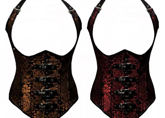 steampunk halter-neck-corset-00826435.PNG