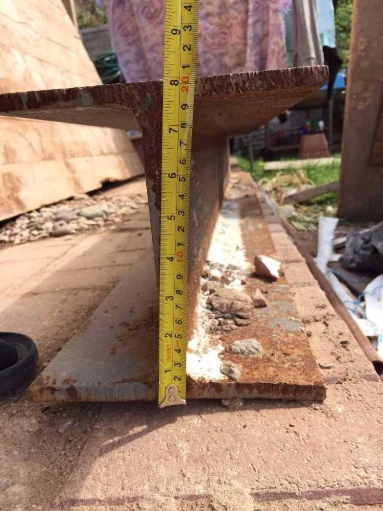 steel beam-01397011.jpg