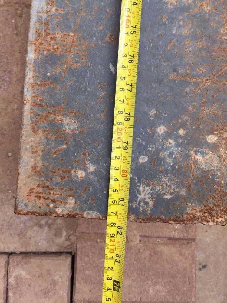 steel beam-65928258.jpg
