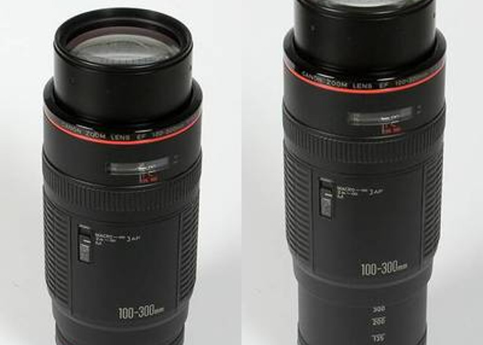 still lens-65975859.jpg