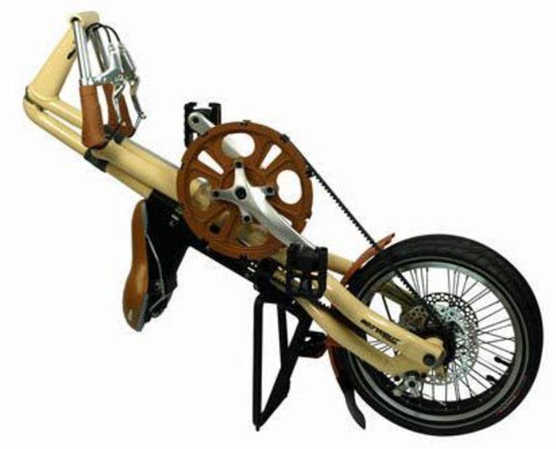 strida foldable-bike-29157021.jpg