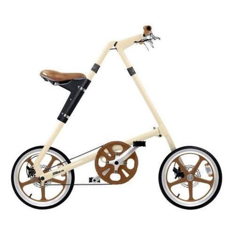 strida foldable-bike-75582143.jpg