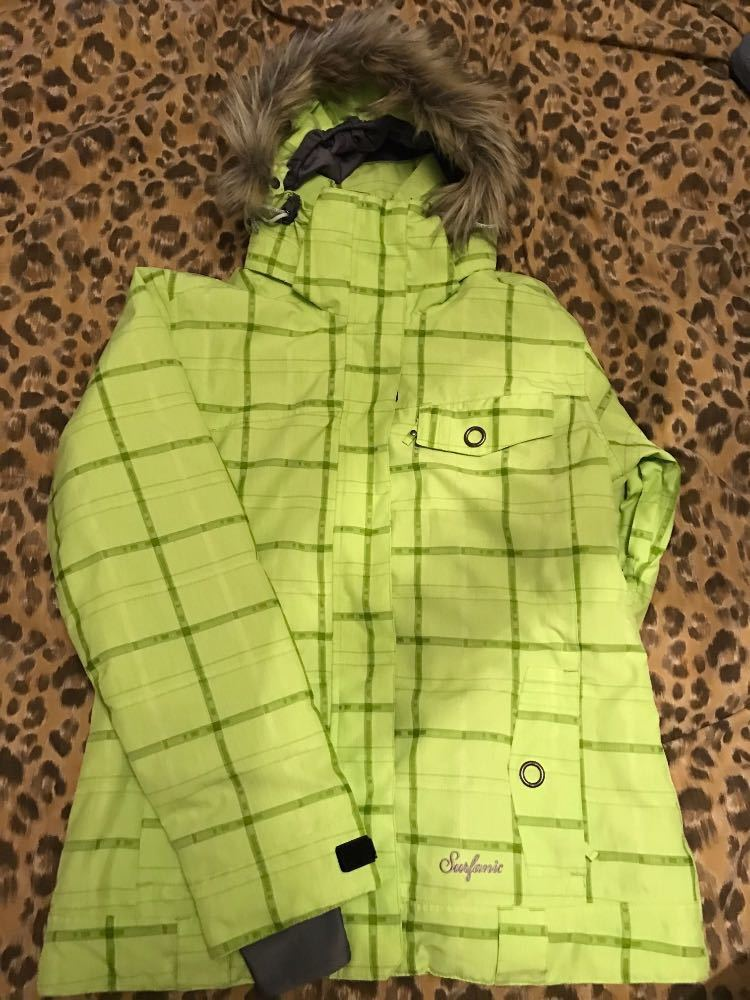 surfanic ski-jacket-96175734.jpg