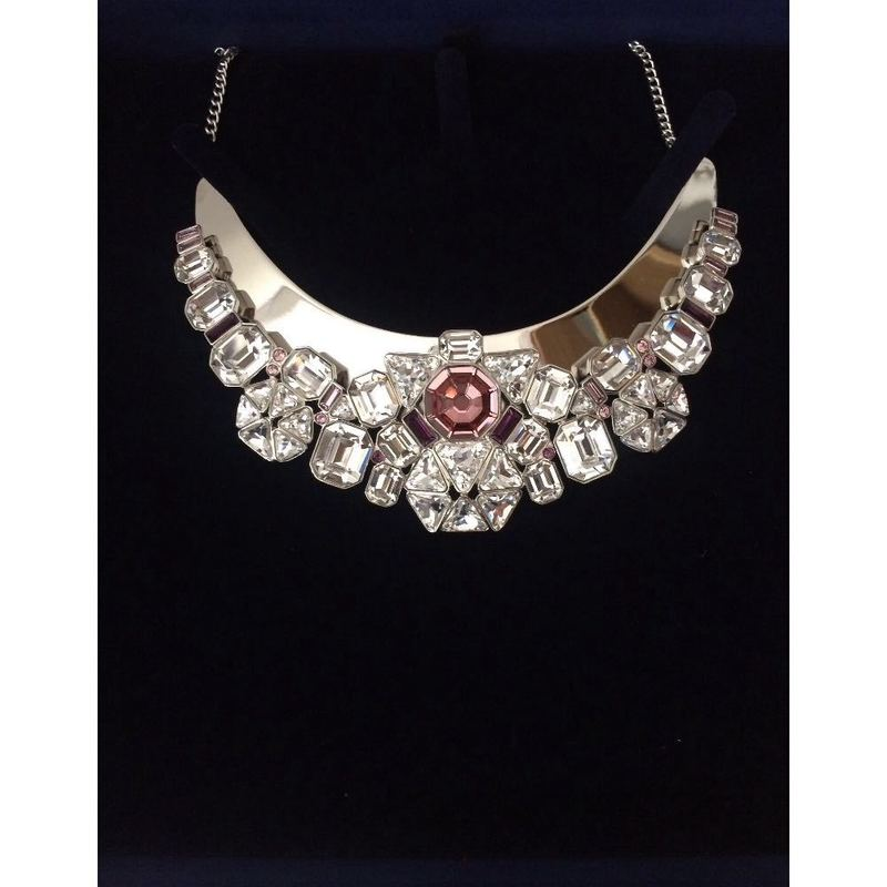 swarovski necklace-98211083.jpg