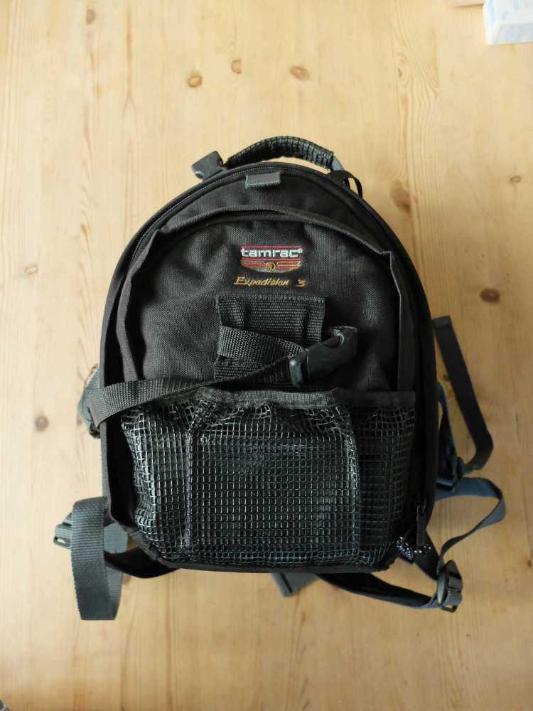tamrac expedition-3-camera-bag-19165692.jpg