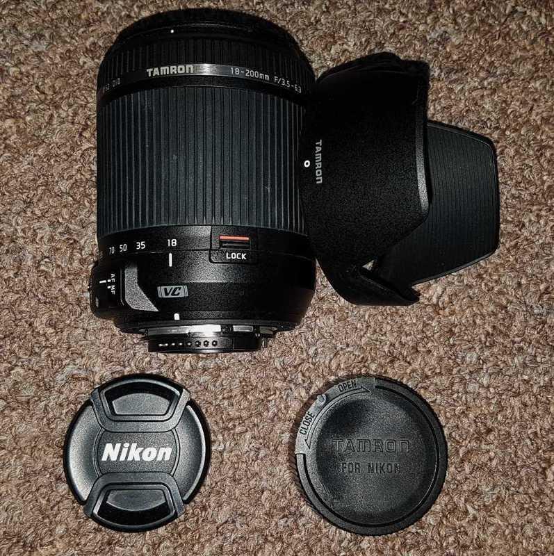 tamron 18200mm-f3563-di-ii-vc-lens--nikon-fit-02244780.jpg