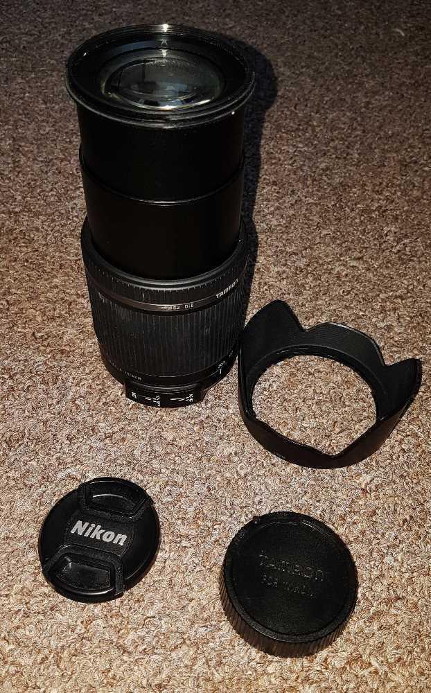 tamron 18200mm-f3563-di-ii-vc-lens--nikon-fit-16998717.jpg