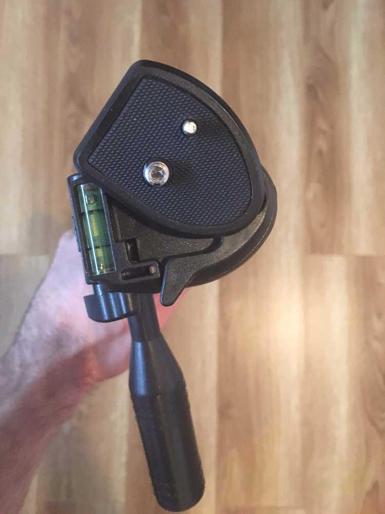 telescoping monopod-for-camera-83739854.jpg