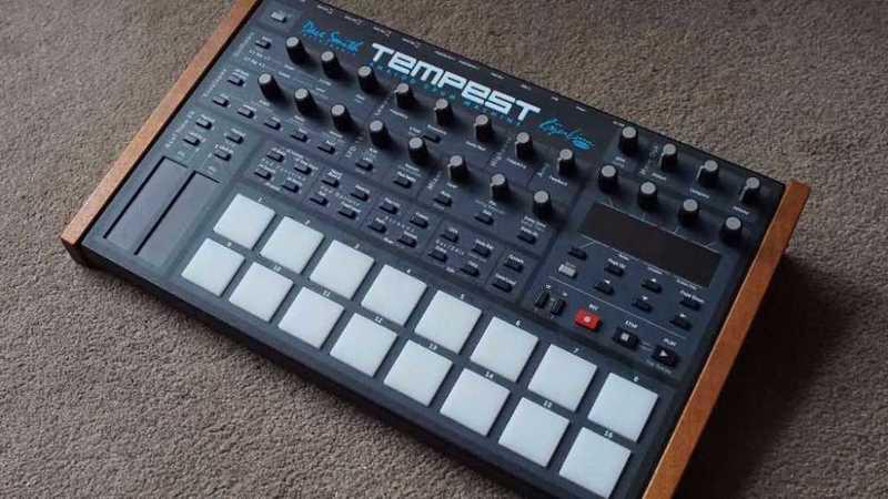 tempest drum-machine--dave-smith-dsi-19981438.jpg