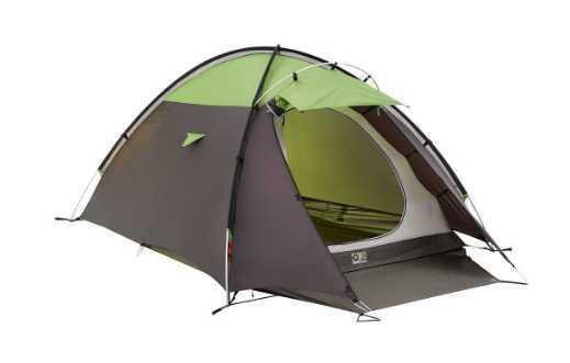 tent x2-people-77204891.jpg