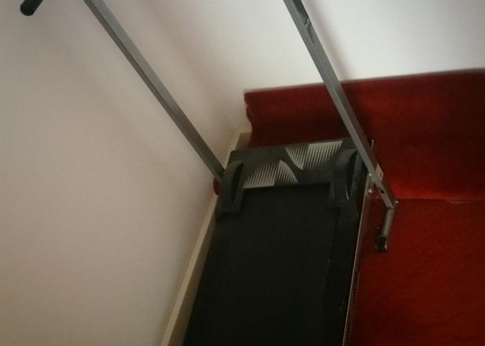 treadmills 50723013.jpg