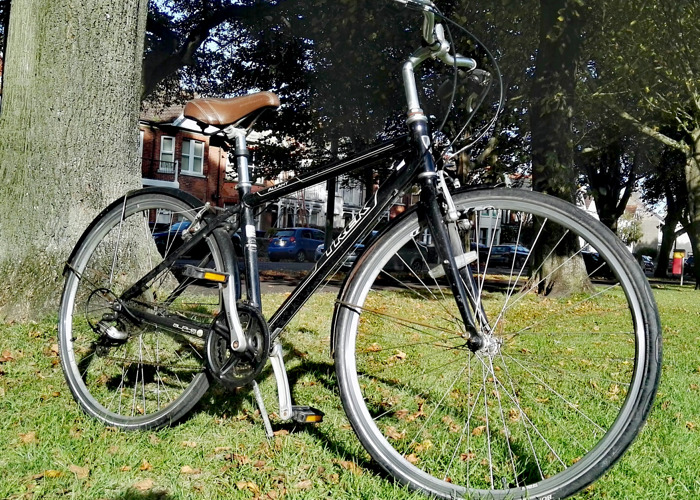 trek hybrid-bike-73804214.jpg