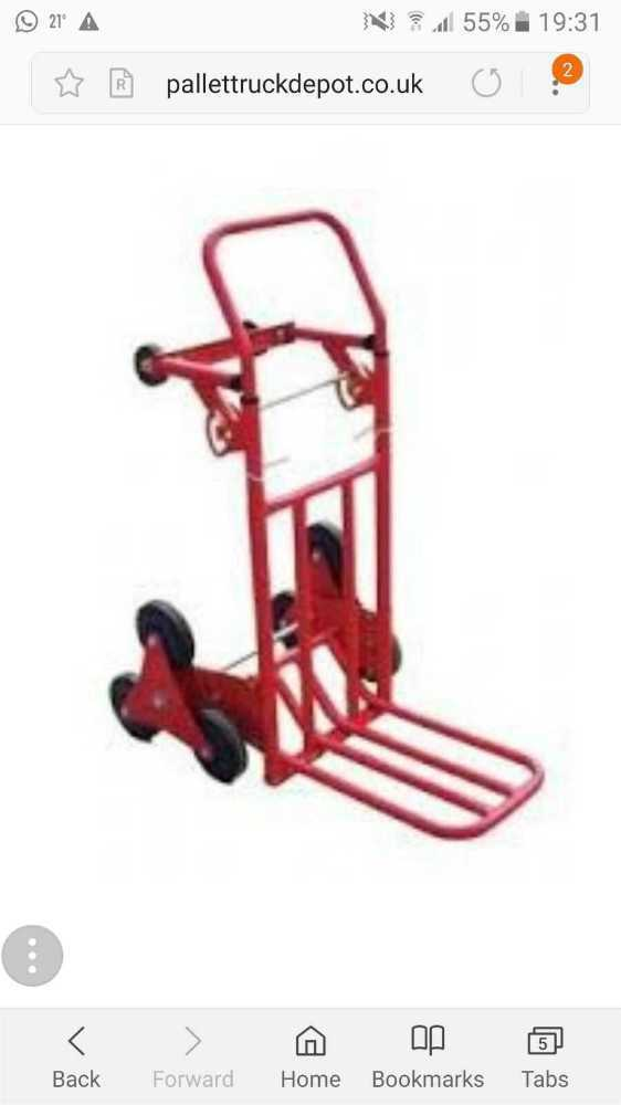 trolley with-wheels-for-stepsstairs-09893993.jpg