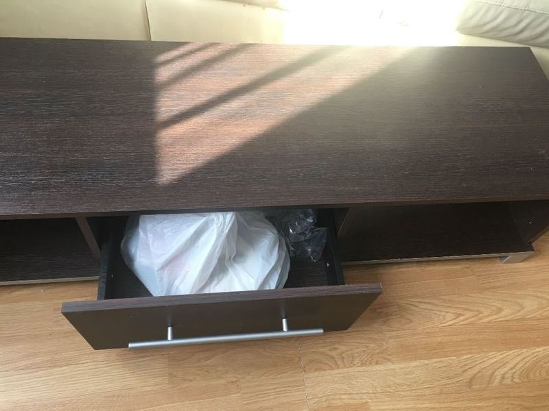 tv cabinet-unit--16858645.jpg