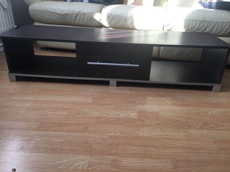 tv cabinet-unit--95964518.jpg