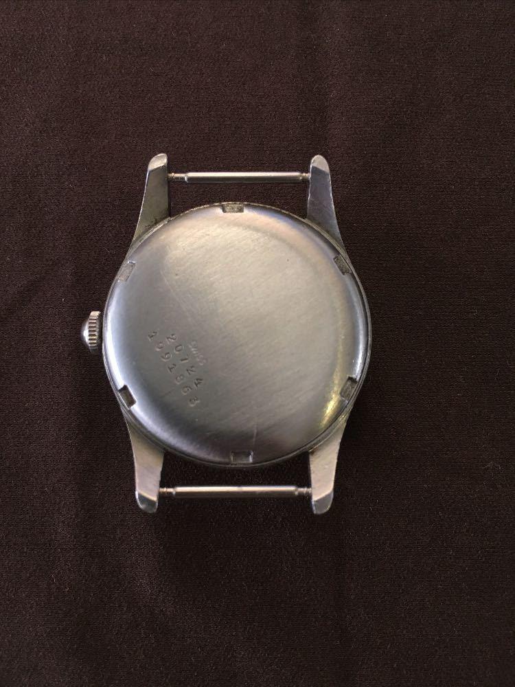 universal genve-vintage-military-watch-14153439.jpg