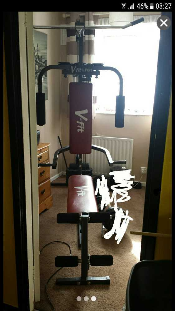 vfitt home-gym-41768763.jpg