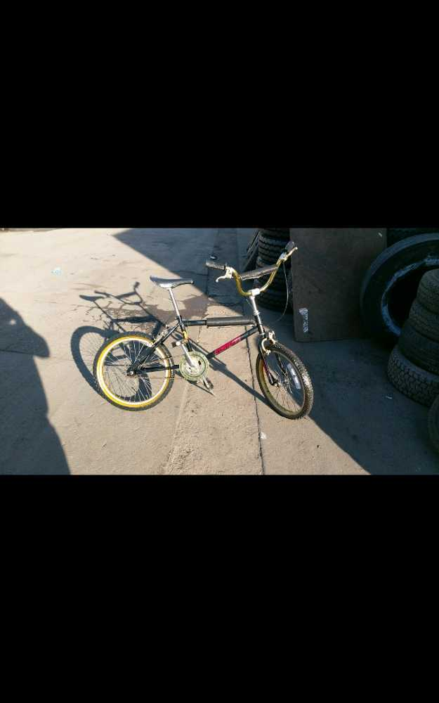 vintage raleigh-burner-bmx-old-school-bmx-11584320.jpg