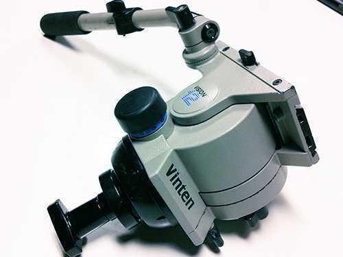 vinten vision-12-tripod-41342216.jpg