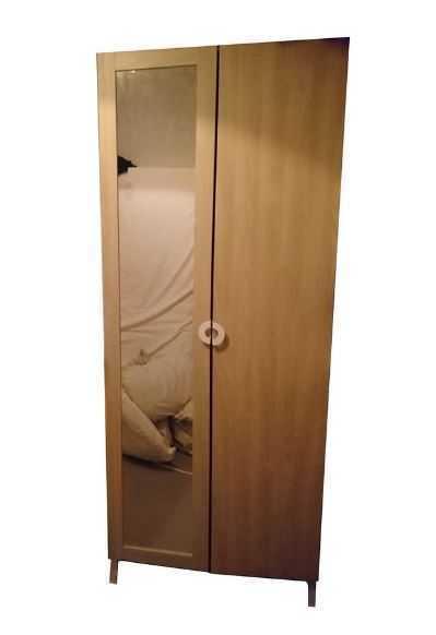 wardrobe with-matching-units--07101166.jpg