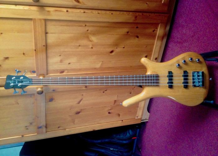 warwick rockbass-electric-bass--47189533.jpeg