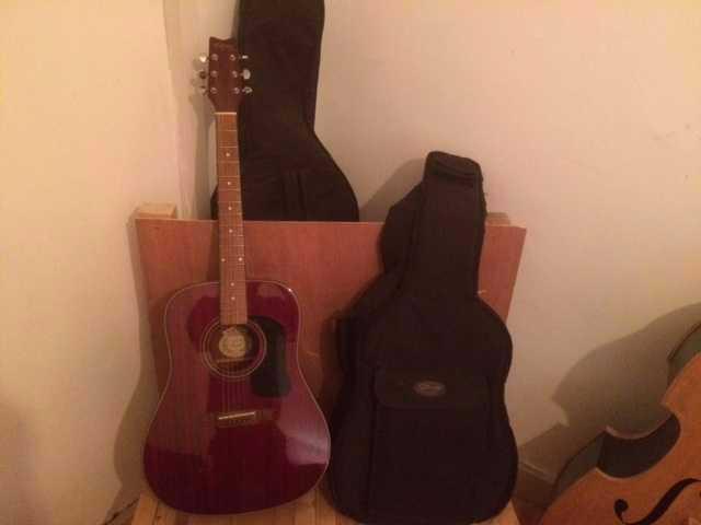 washburn accoutsic-guitar--02370036.jpg