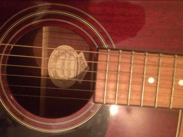 washburn accoutsic-guitar--47017417.jpg