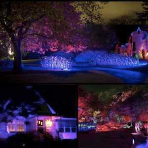 weatherproof external-outside-uplighter-flood-light-42598483.jpg