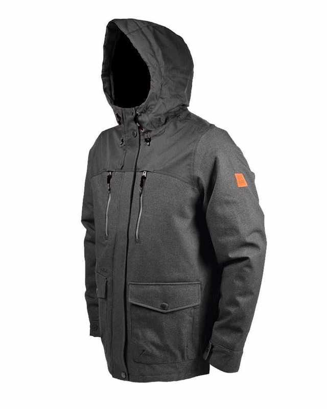 winter jacket-rip-curl-adventure-series-53309169.jpg