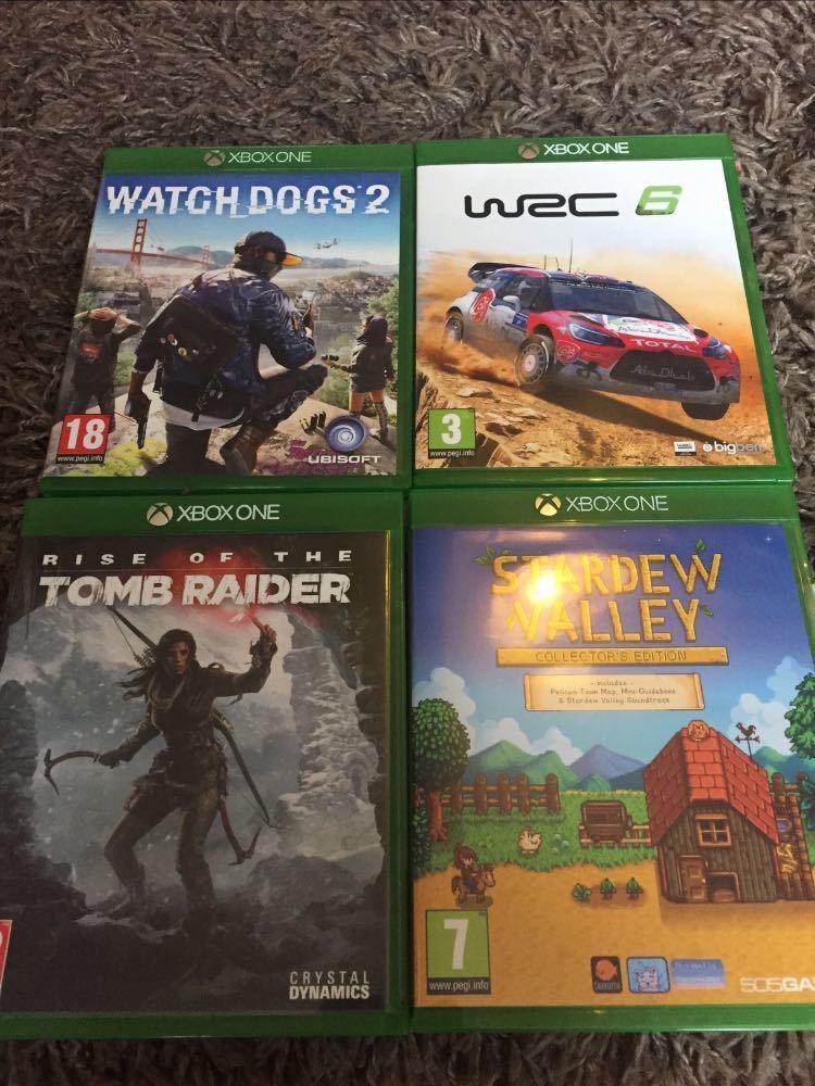 xbox one-games-48253345.jpg