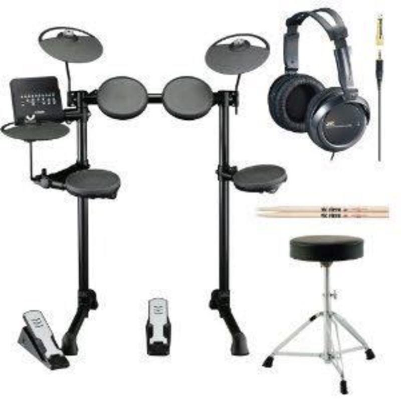 yamaha dtx400-digital-drum-kit-with-stool-sticks-and-headphones-55199718.jpg