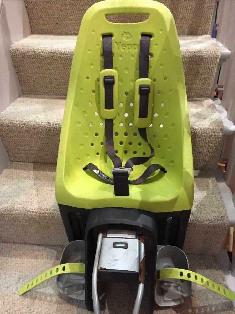 yepp childrens-bike-seat-25409037.jpg