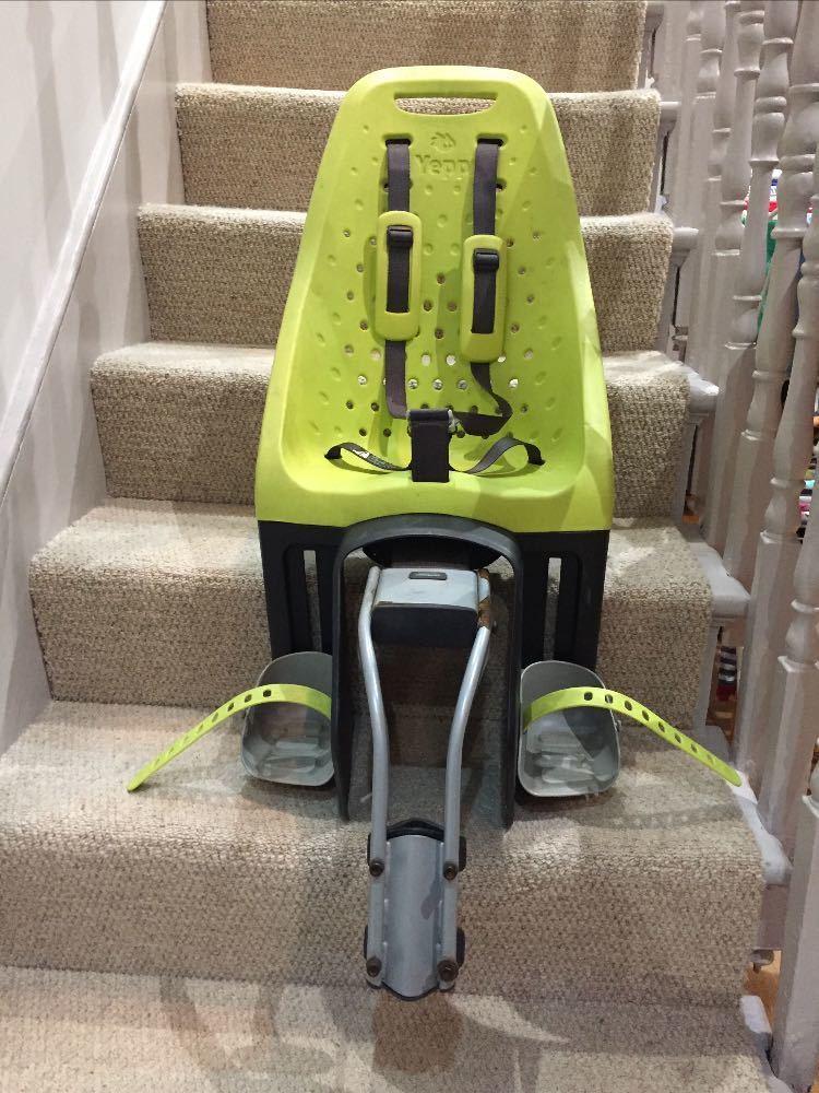 yepp childrens-bike-seat-34385386.jpg
