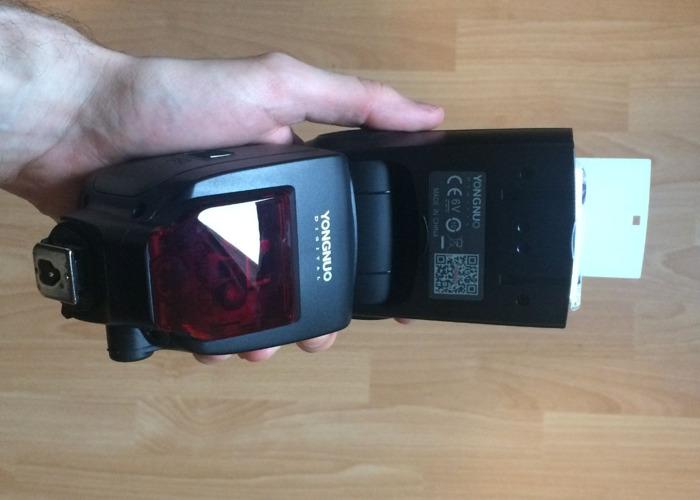 yongnuo yn660-24g-wireless-speedlite-master-flash-37036226.JPG