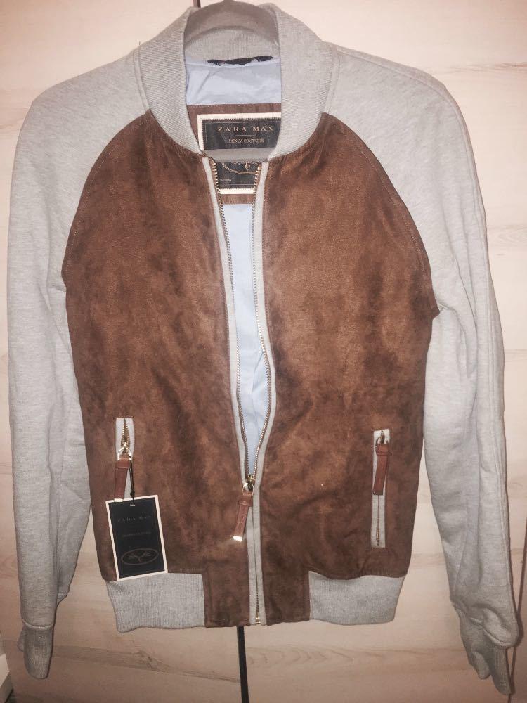 zara mixed-fabric-suede-bomber-jacket--11763308.jpg