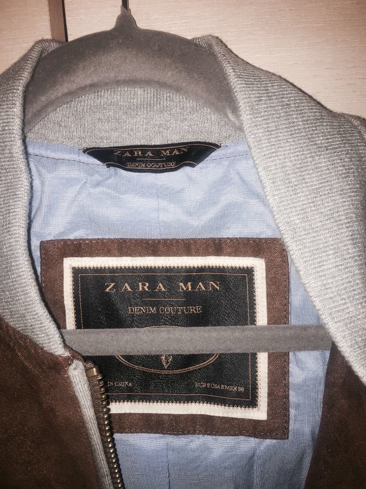 zara mixed-fabric-suede-bomber-jacket--46445750.jpg