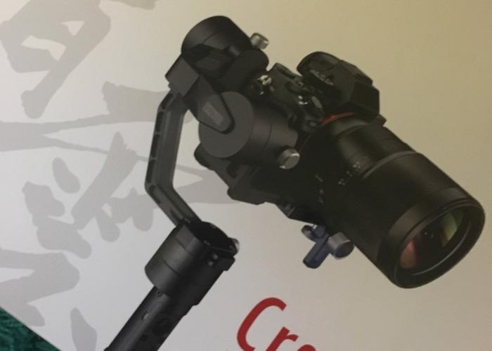 zhiyun crane-v2--15196815.JPG
