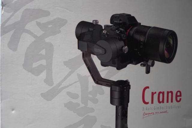 zhiyun crane-v2-2017-model-07765243.jpg