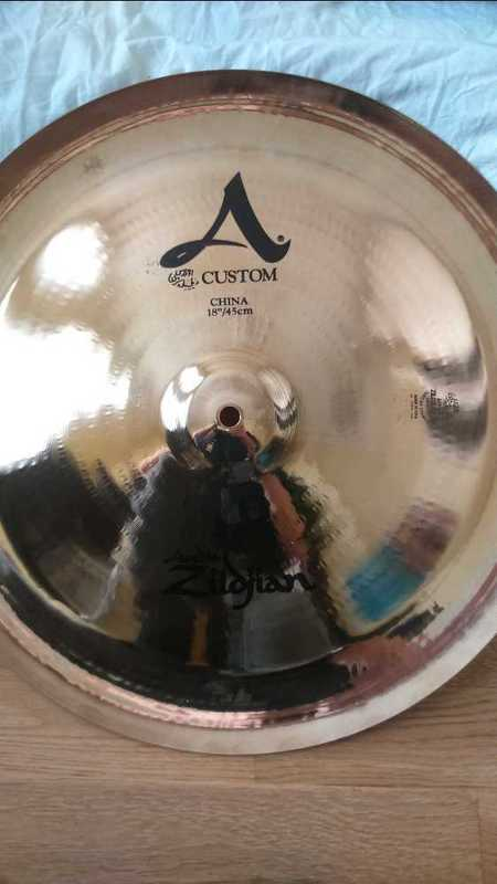 zildjian cymbals-54031030.jpg