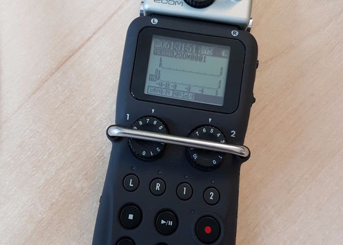 zoom h5-portable-field-recorder-46726585.jpg
